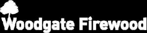 woodgate-sawmills logo firewood online